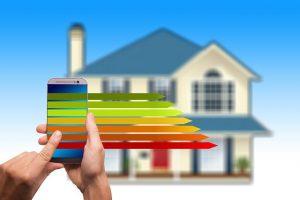 Comment rénover sa maison de façon écolo