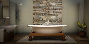 Pourquoi faire appel à un professionnel pour la conception de votre salle de bain personnalisée